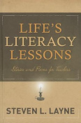Life's Literacy Lessons