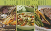 The Cook-Ahead Cookbook