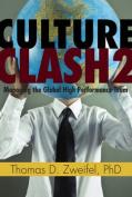 Culture Clash 2