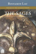 The Sages, Vol.III