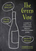 The Green Vine