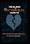 Healing Broken Hurts