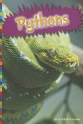 Pythons (Snakes (Amicus))