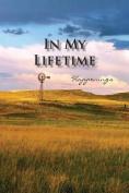 In My Lifetime: Happenings