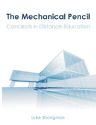 The Mechanical Pencil
