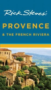 Rick Steves' Provence & the French Riviera