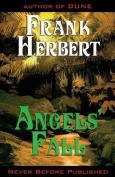 Angels' Fall