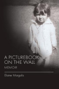 A Picturebook on the Wall Memoir