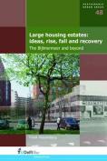 Large Housing Estates