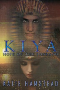 Kiya: Hope of the Pharaoh