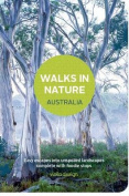 Walks in Nature: Australia