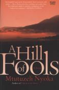 A Hill of Fools: A Novel