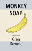 Monkey Soap