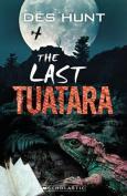 The Last Tuatara