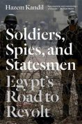 Soldiers, Spies, and Statesmen