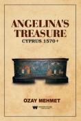 ANGELINA's TREASURE, Cyprus 1570+
