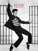Elvis an Illustrated History