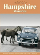 Hampshire Memories