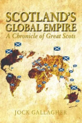 Scotland's Global Empire