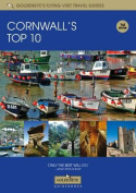 Cornwall Top 10