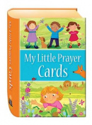 My Little Prayer Cards