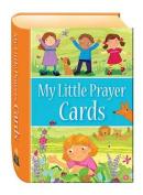 My Little Prayer Cards