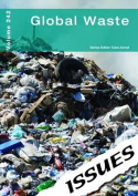 Global Waste (Issues Series)
