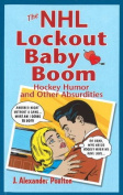 Hockey Lockout Baby Boom