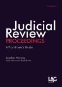 Judicial Review Proceedings