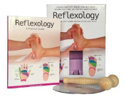 Reflexology - Box Set
