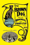 The Brown Dog and His Memorial