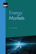 Energy Markets
