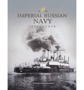 Imperial Russian Navy