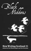 Black Middens