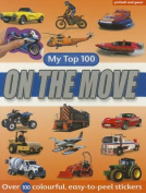 My Top 100 on the Move