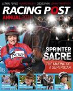 Racing Post Annual 2014