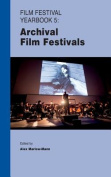 Film Festival Yearbook 5