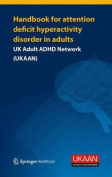 Handbook for Attention Deficit Hyperactivity Disorder