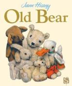 Old Bear (Old Bear)
