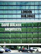 London Buildings: David Walker