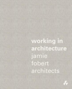 Working in Architecture