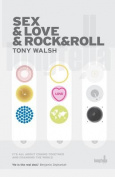 Sex & Love & Rock&Roll