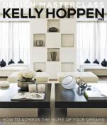 Kelly Hoppen Design Masterclass