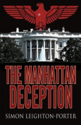 The Manhattan Deception