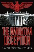 The Manhattan Deception