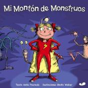Mi Monton De Monstruos [Spanish]