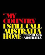 My Country, I Still Call Australia Home