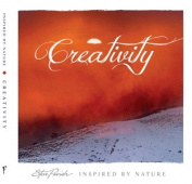 Creativity: Inspired by Nature