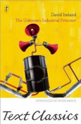 The Unknown Industrial Prisoner