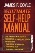 Ultimate Self-Help Manual